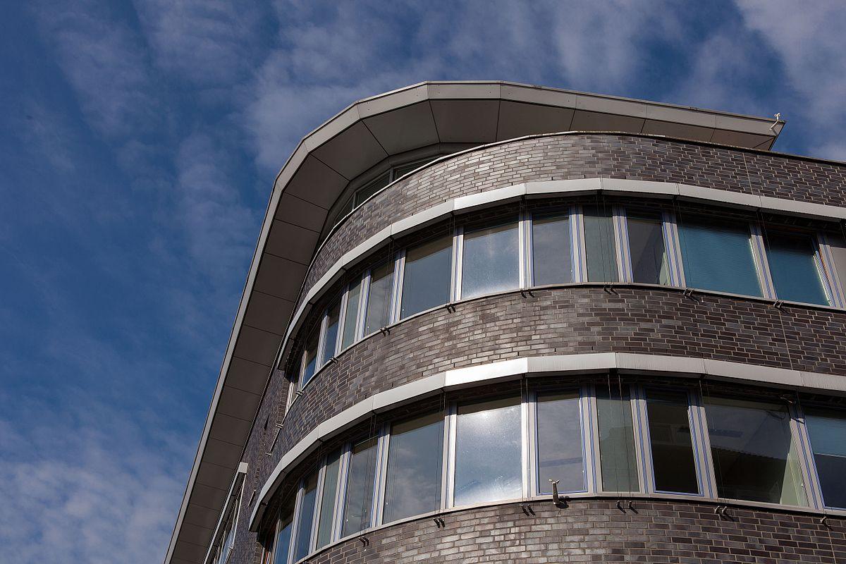 max planck institut f r gesellschaftsforschung wikipedia. Black Bedroom Furniture Sets. Home Design Ideas