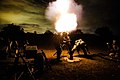 MPOTY 2014 U.S. Army Rangers fire a 120 mm mortar.jpg