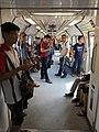 MRT Train Interior 01.jpg