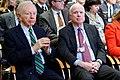 MSC 2014 Lieberman-McCain Kleinschmidt MSC2014.jpg