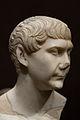 MSR - Buste Trajan - Ra 117.jpg