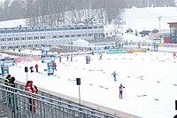 MS 2009 Liberec Vesec.JPG