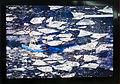 MTA EOM NYPD ice boat-6421.jpg