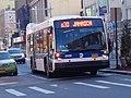 MTA Parsons Jamaica 01.jpg