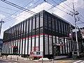MUFG Bank Oyamadai Branch.jpg