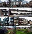 Maastricht, Statensingel (montage).jpg