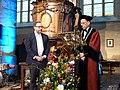 Maastricht-39e Diesviering in de St. Janskerk (Universiteit Maastricht) (37).JPG