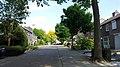 Maastricht-De Heeg, Borghaag.jpg