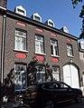 Maastricht - Bogaardenstraat 1 en 1a GM-1125 20190616.jpg