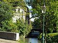 Maastricht 686 (8325575902).jpg