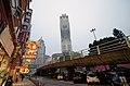 Macau - panoramio (32).jpg