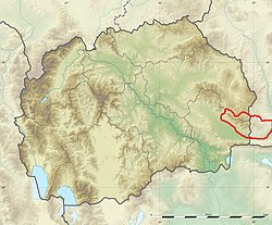 Macedonia relief Ograjden location map.jpg