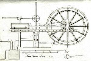 Machine-Puits-Saint-Joseph.jpg