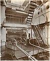 Machinery space (8891352419).jpg