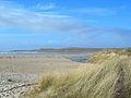 Machir Bay - geograph.org.uk - 351090.jpg