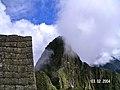 Machu Picchu - panoramio (30).jpg