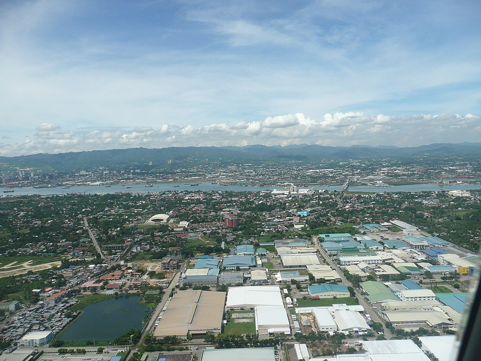 Mactan-from-above