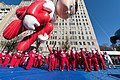 Macy's thanksgiving day parade (11105308685).jpg