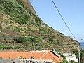 Madeira - Calheta - Jardim Do Mar (4733025116).jpg