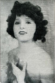 Madge Bellamy 1923-04.png