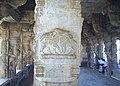Madhavaraya Swamy Temple Gandikota Kadapa Andhra Pradesh PIC 0093.jpg