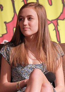 Madison Lintz 2014.jpg