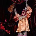 Madonna - Tears of a clown (26220035181).jpg