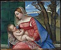 Madonna and Child MET DT5274FXD.jpg