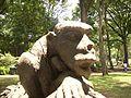 Madremonte Jardín Bot Medellín detalle.JPG