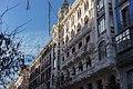 Madrid (195473893).jpeg