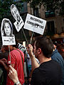 Madrid - Barbacoa destituyente - 130718 203332.jpg