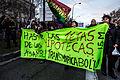 Madrid - Manifestación antidesahucios - 130216 185330.jpg