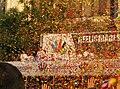 Madrid 2016-Baloncesto-1.jpg