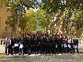 Madrid Destino recibe cuatro Menciones Honoríficas en materia de seguridad 02.jpg