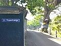 Mads Lange Tomb Jalan Tuan Lange.jpeg