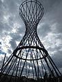 Mae West 014 - Gesamtsicht mit Wolke.jpg