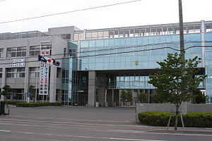 Maebashi Technical High School.jpg