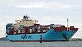 Maersk Lavras (ship, 2011) 001.jpg