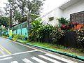 Magallanes,Cavitejf8193 21.JPG