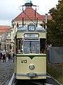 Magdeburg Triebwagen 413 2018b.jpg
