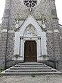 Magneux-Haute-Rive - Portail église.jpg