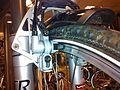 Magura hydraulic rim brake.jpg