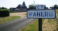 Mahéru Orne Normandy.jpg