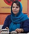 Mahboobeh Najafkhani (cropped).jpg