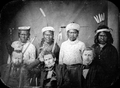 Maidu Headmen with Treaty Commissioners.png