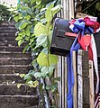 Mailbox and Steps, Minneapolis (35826678170).jpg