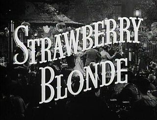 1941 film by Raoul Walsh