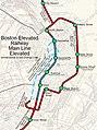 Main Line Elevated.jpg