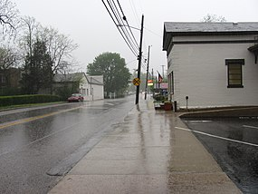 Main Street, Smiths Grove Kentucky.jpg