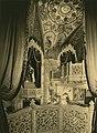 Main foyer of Regent Theatre, Melbourne, 1924 - 1934 (4436762508).jpg